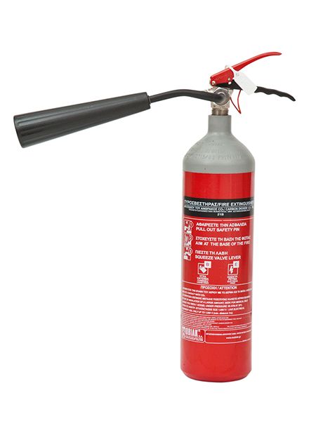 CO2_fire-extinguisher_177_2