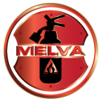 MELVA FIRE SAFETY