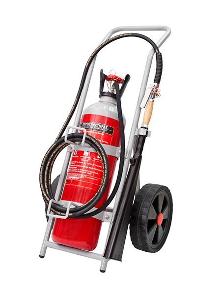 Trolley_CO2_fire-extinguisher_233_2