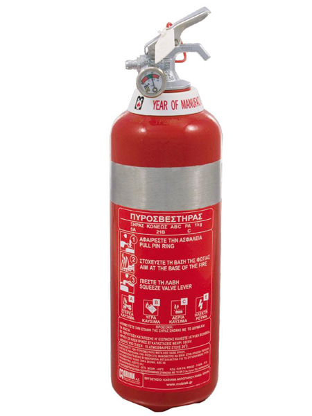 fire-extinguisher_136-1