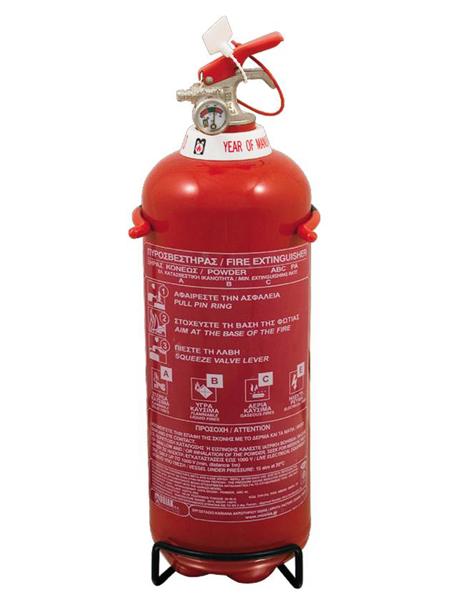 fire-extinguisher_139-1