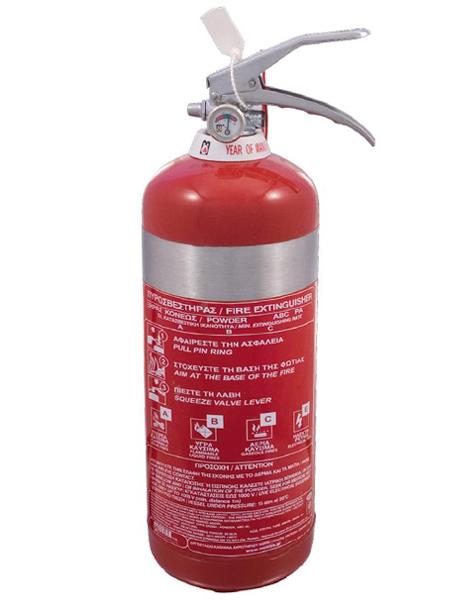 fire-extinguisher_144-1