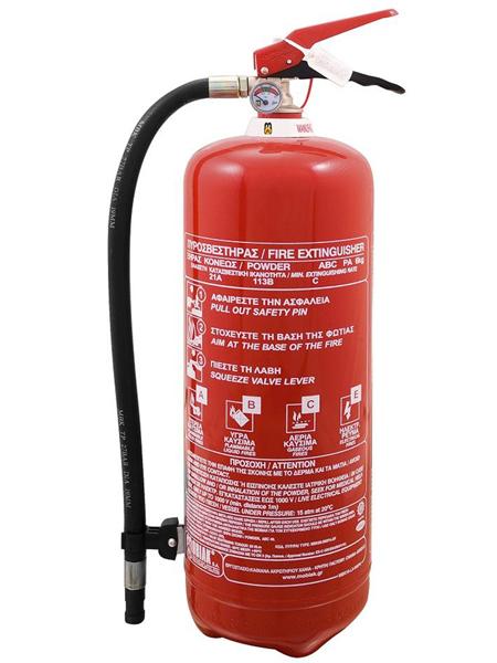 fire-extinguisher_147-5