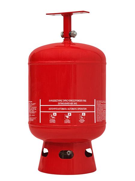 fire-extinguisher_185-3