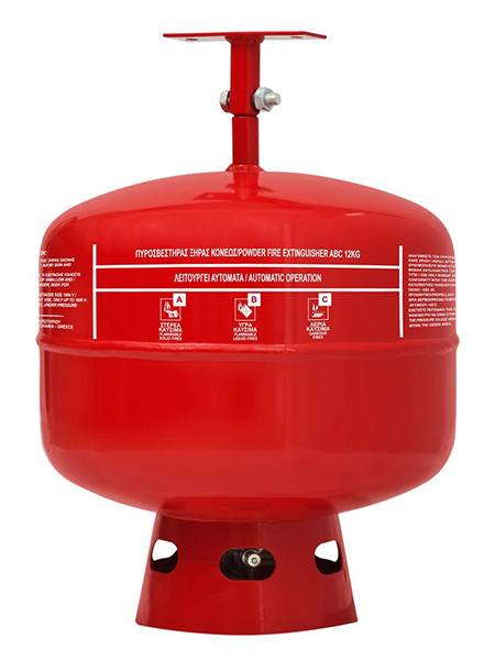 fire-extinguisher_186-6
