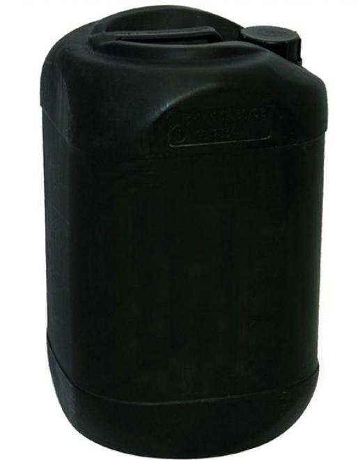 Πυρ/κός Aφρός AFFF 716 6% Δοχείο 25Lt