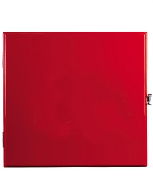 Πολυεστερική Πυροσβεστική Φωλιά με Γάντζο (40 x 40 cm)