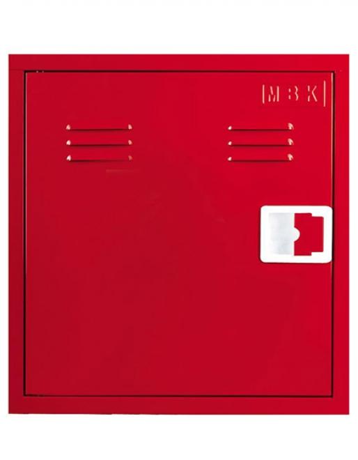 Πυροσβεστική Φωλιά 50x50cm με Γάντζο