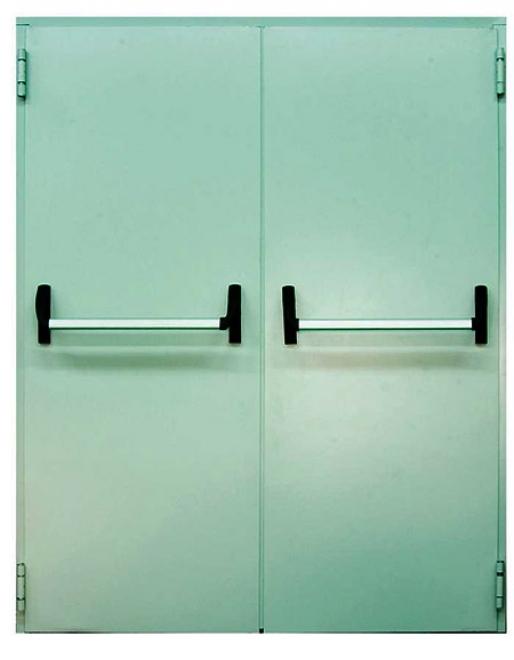 Δίφυλλη Πόρτα 60′