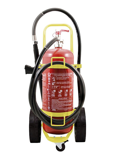Trolley_fire-extinguisher_227_3