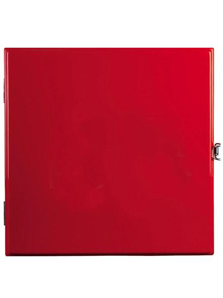 Πολυεστερική Πυροσβεστική Φωλιά με Γάντζο (50×50 cm)