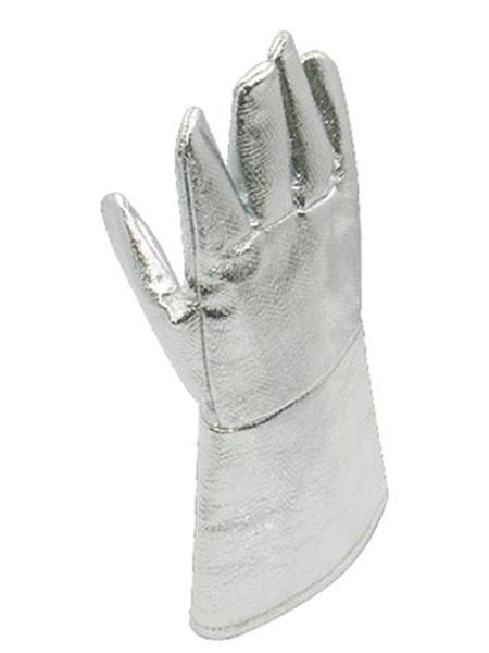Πυρίμαχα Γάντια