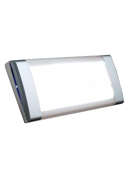Φωτιστικό Ασφαλείας LED GR-2000