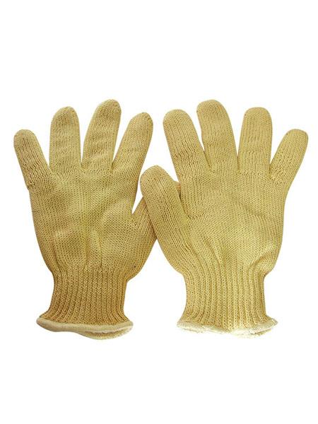 Γάντια πυράντοχα